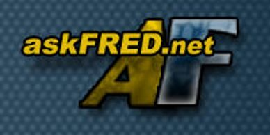 Askfred